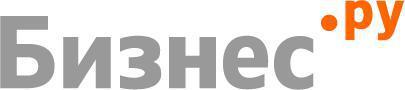 logo бизнес.ру