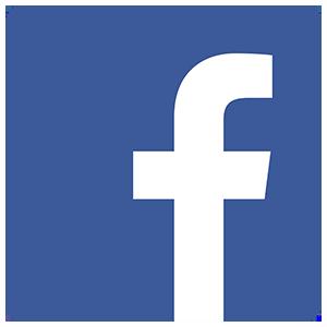FacebookAdLeads